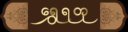 Shwe Yatu